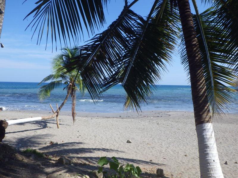 Costa Rica Montezuma