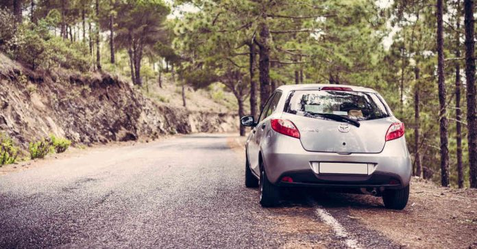 Everything you wanted to know Car Rental Insurance. Check it out on aTRAVELthing.com
