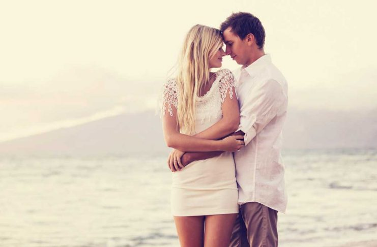 best south american dating sites